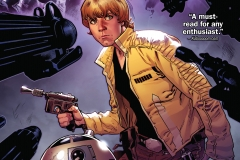 Star Wars Vol. 02-000