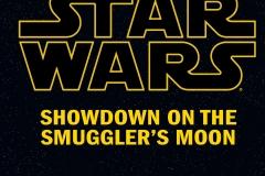 Star Wars Vol. 02-001