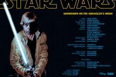Star Wars Vol. 02-002