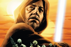 Star Wars Vol. 02-003