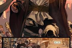 Star Wars Vol. 02-007