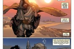 Star Wars Vol. 02-008