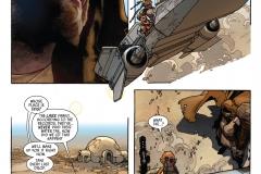 Star Wars Vol. 02-010