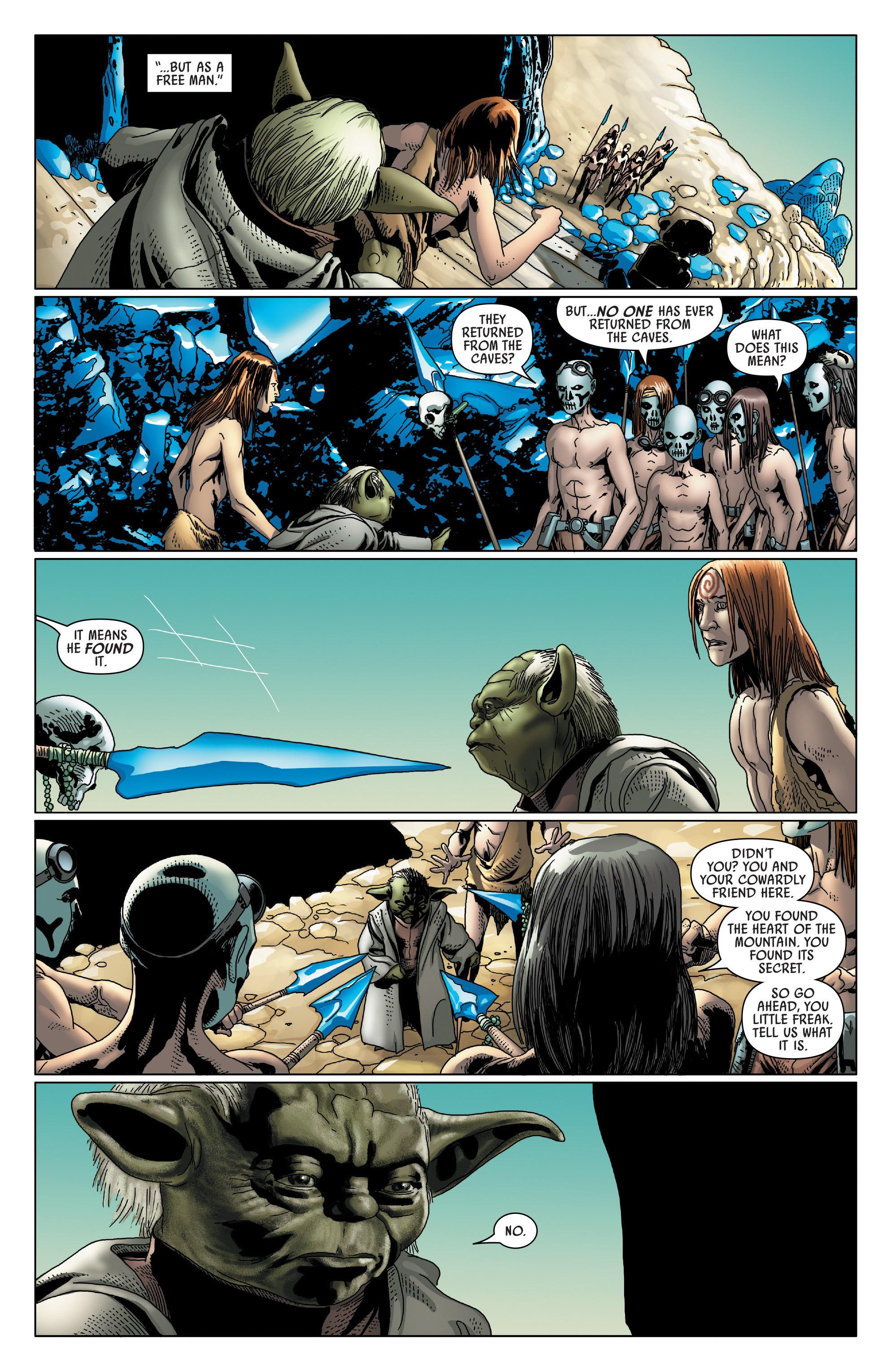 Star Wars 029-006