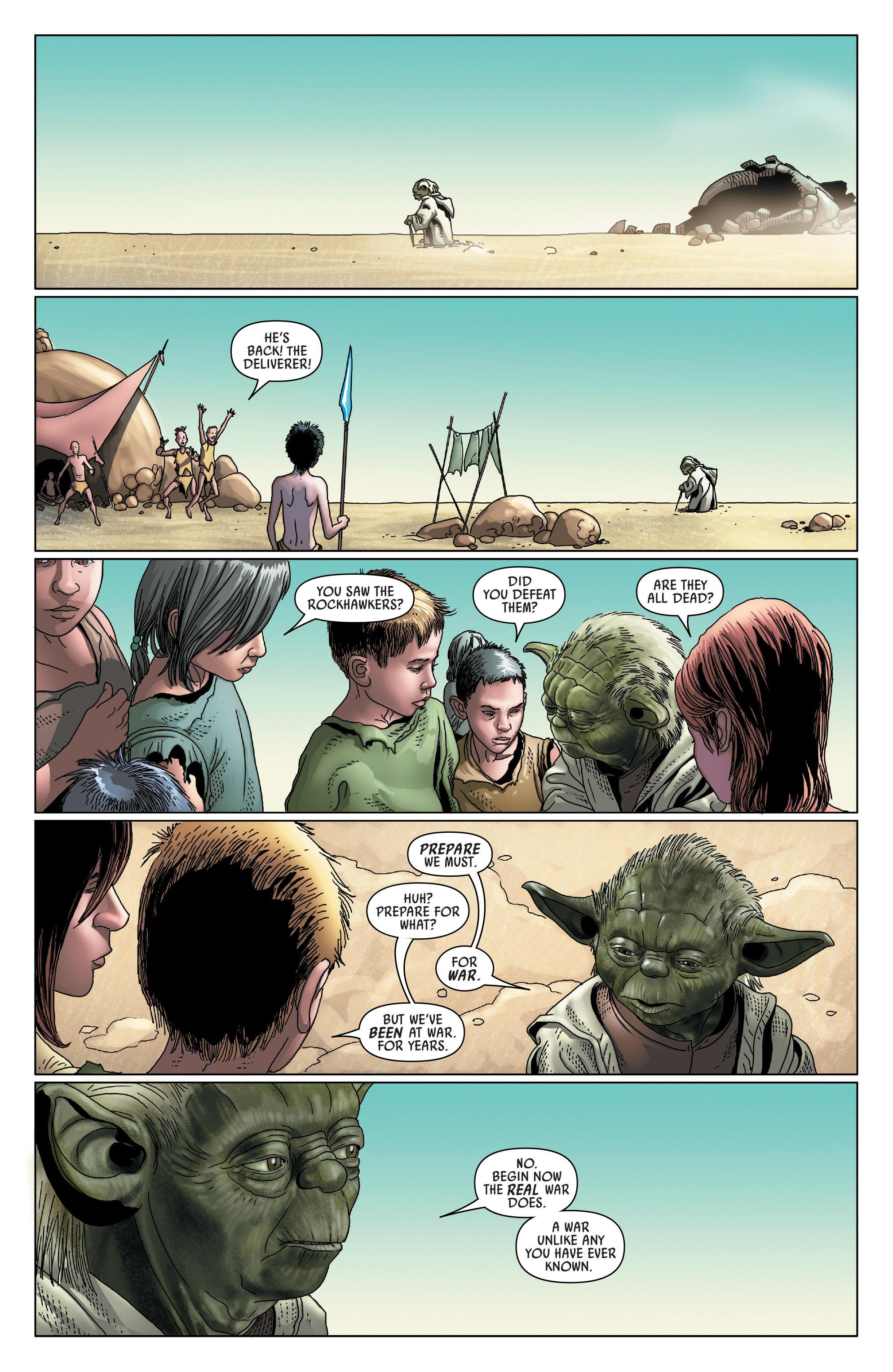 Star Wars 029-009