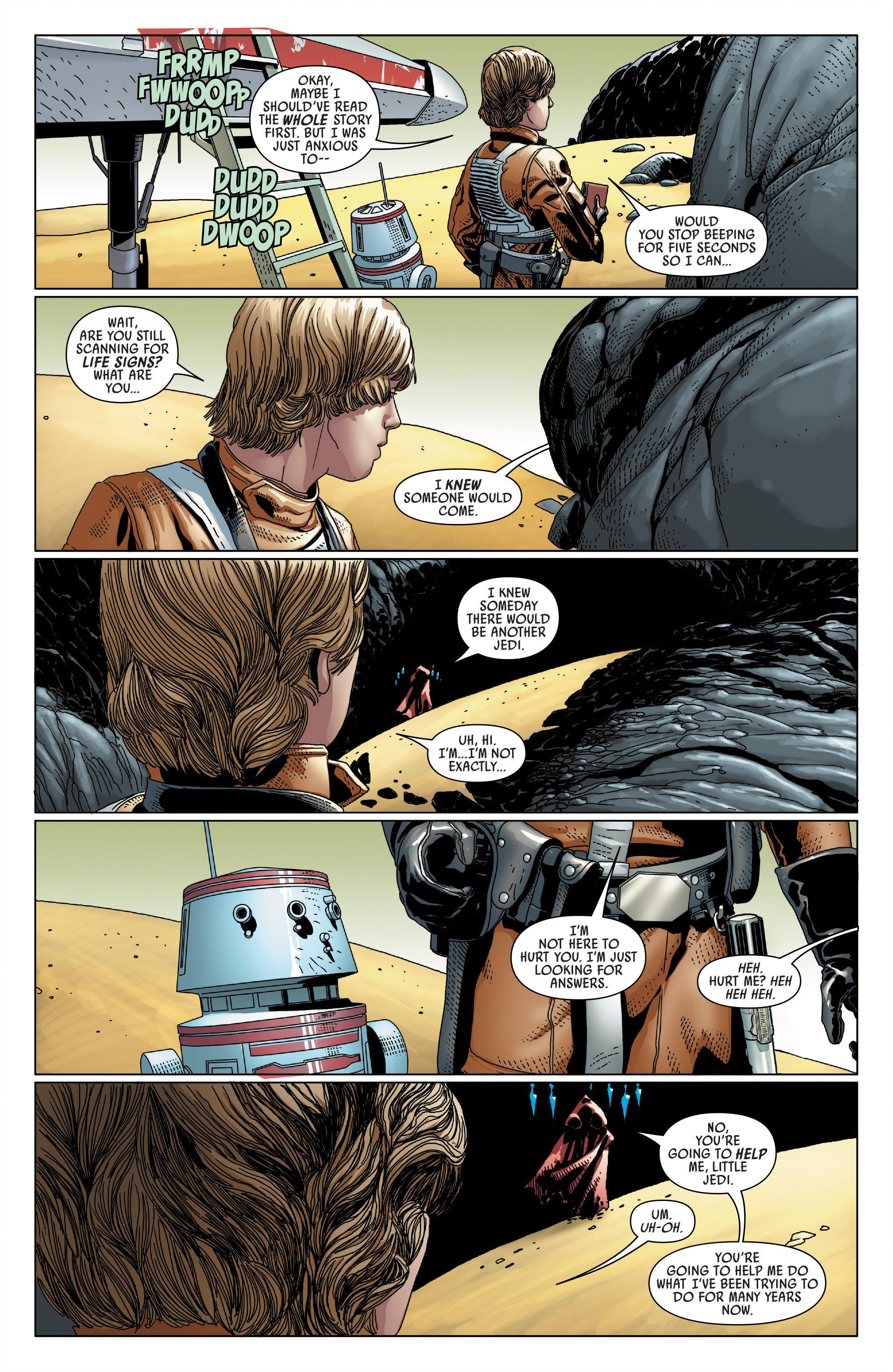 Star Wars 029-020