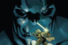 Star Wars 029-000