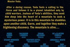 Star Wars 029-001