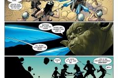 Star Wars 029-007