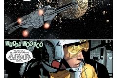 Star Wars 029-017