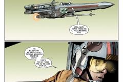 Star Wars 029-018