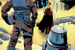 Star Wars 029-021