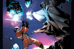 Star Wars 029-022