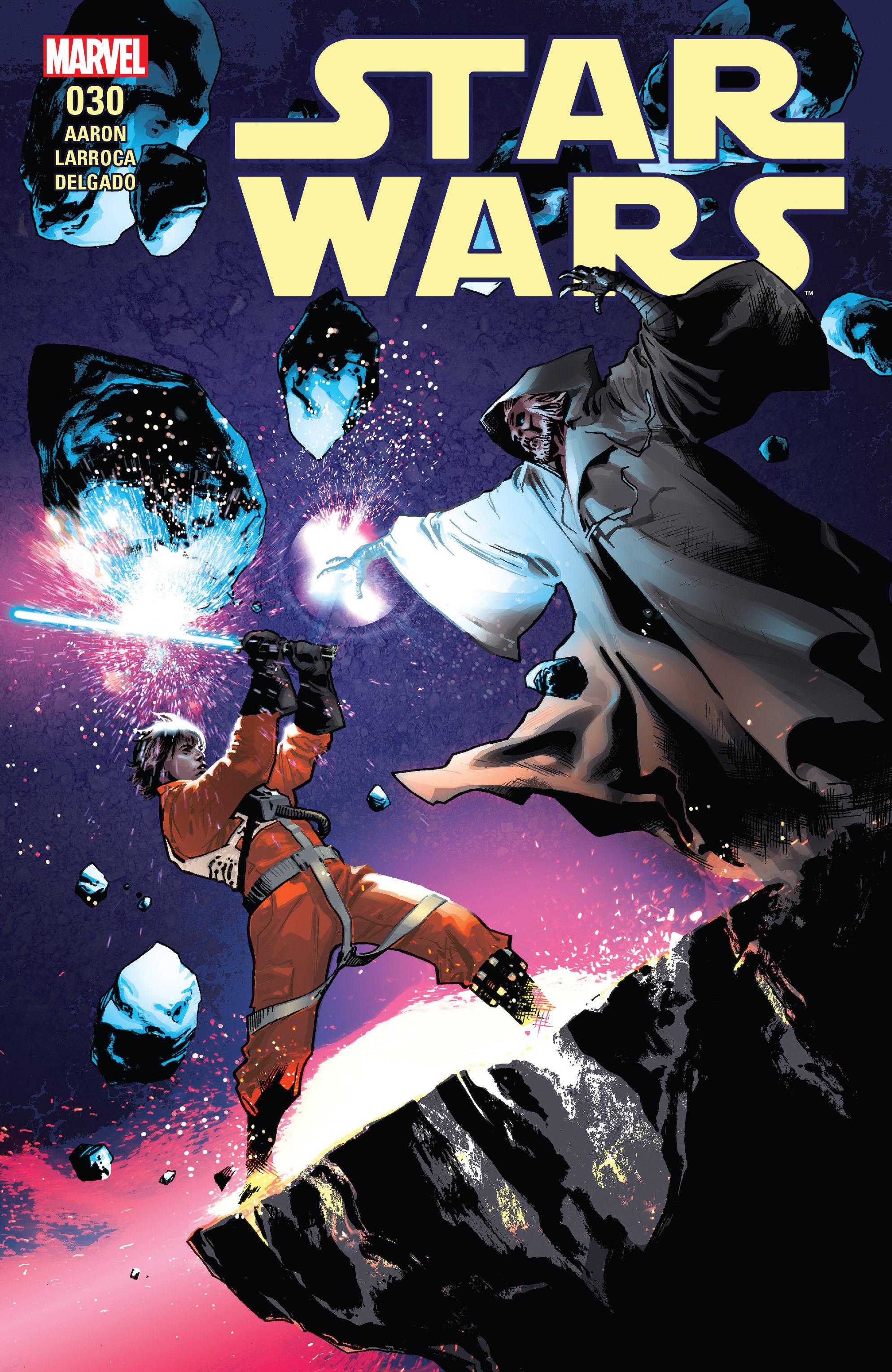 Star Wars 030-000a