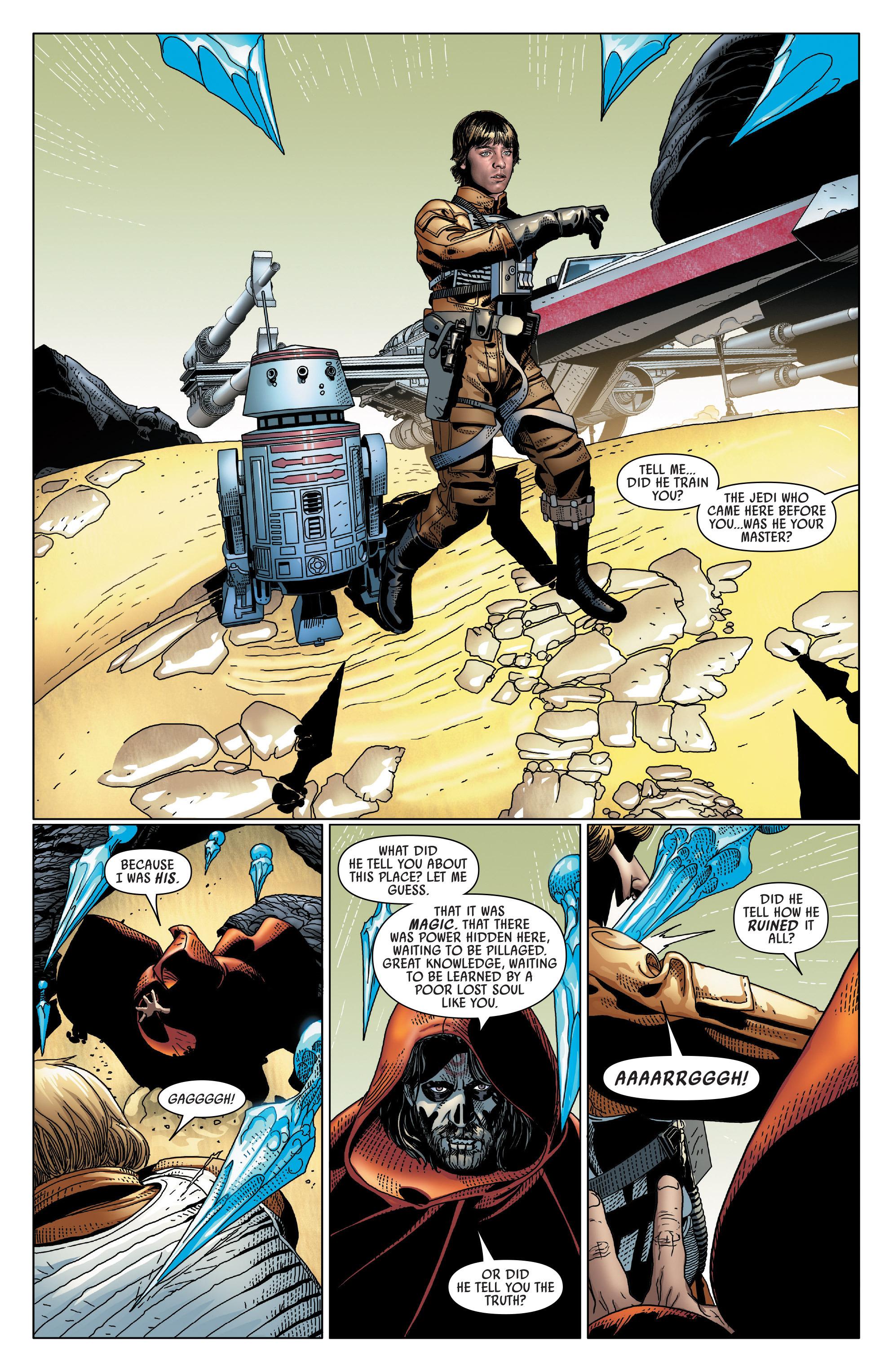Star Wars 030-002