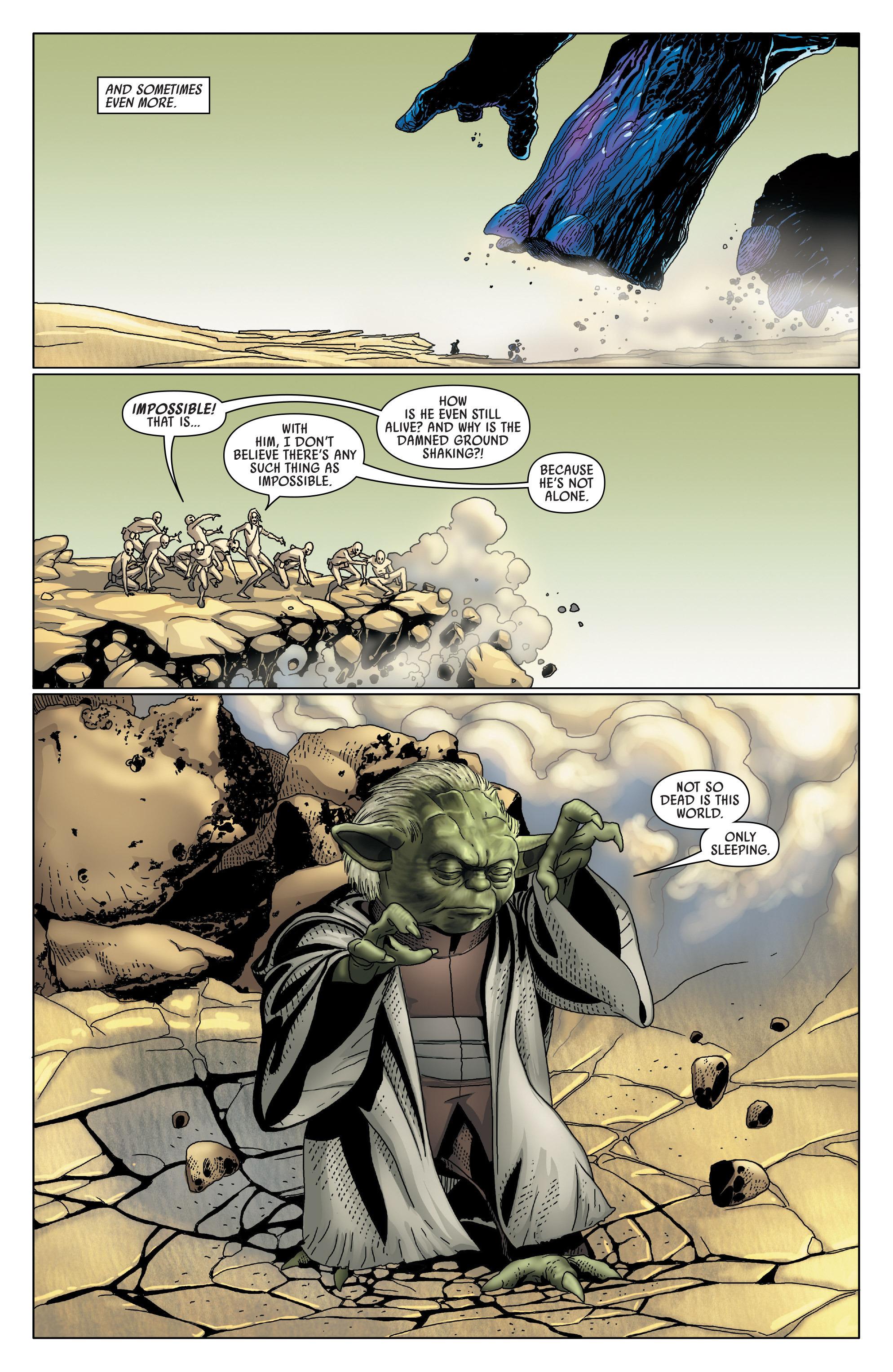 Star Wars 030-007