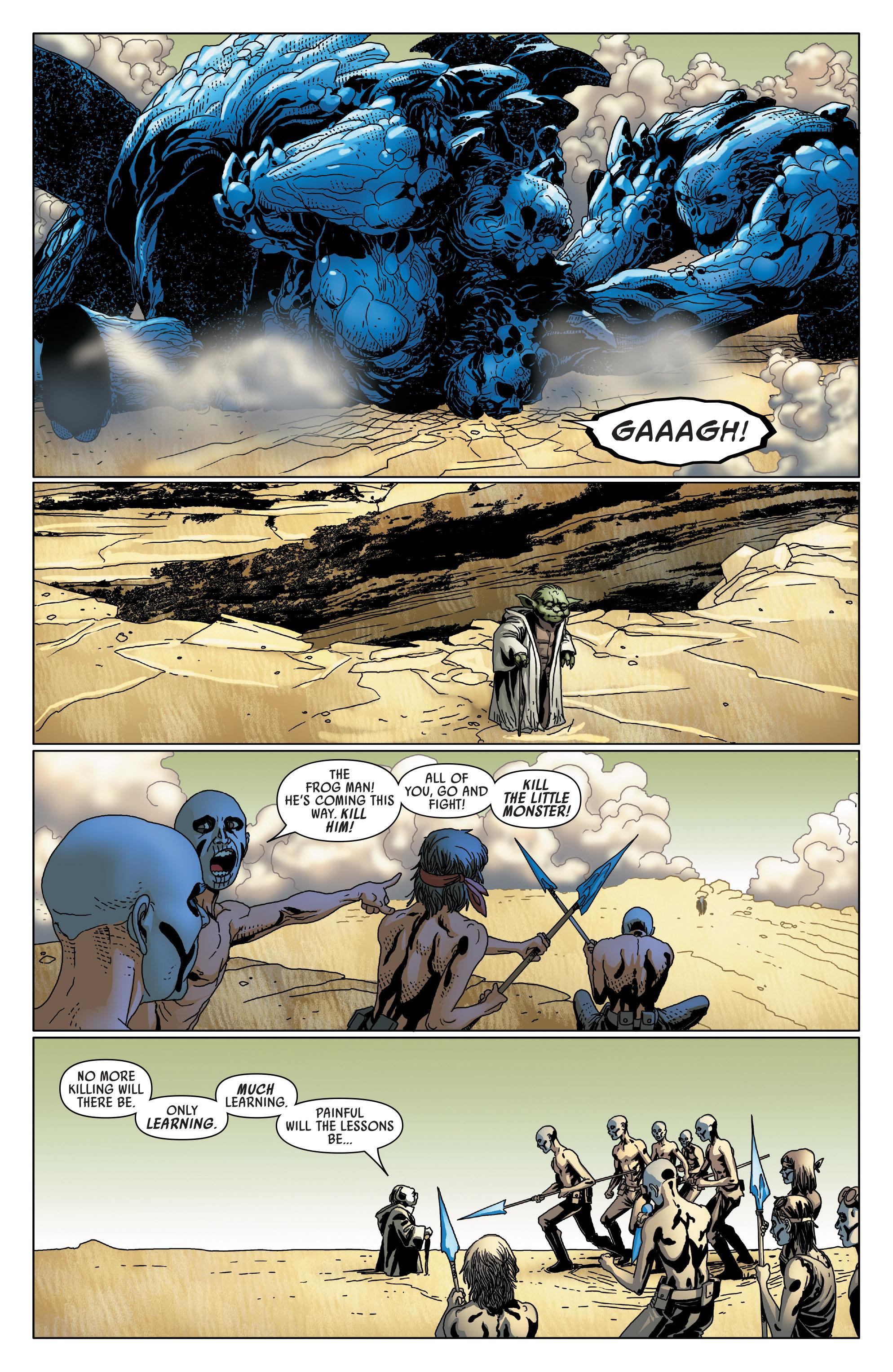 Star Wars 030-010