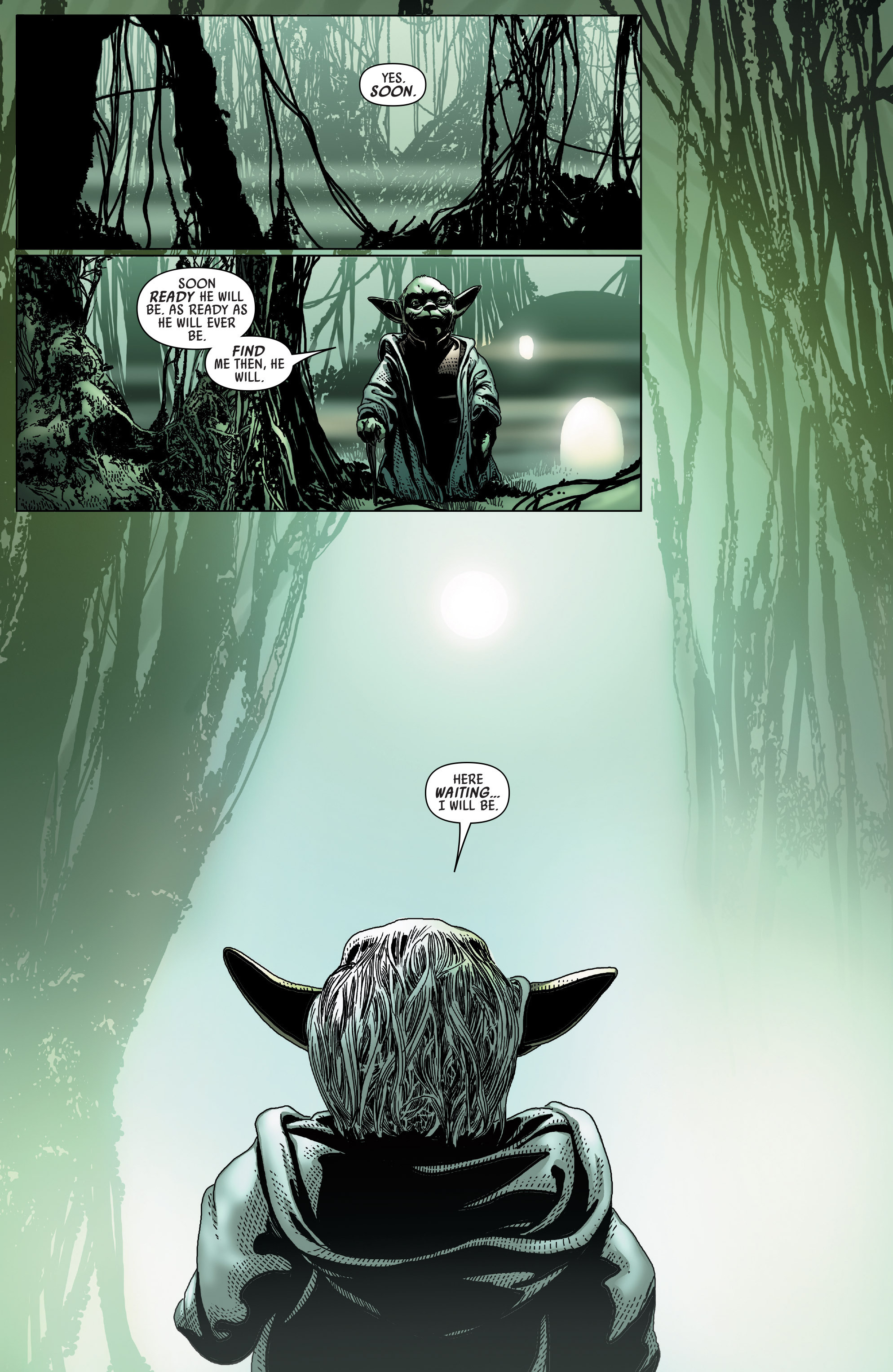 Star Wars 030-021