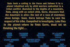 Star Wars 030-001