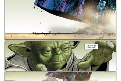 Star Wars 030-004