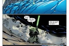 Star Wars 030-006
