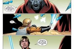 Star Wars 030-015
