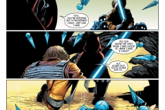 Star Wars 030-017