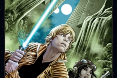 Star Wars 030-022