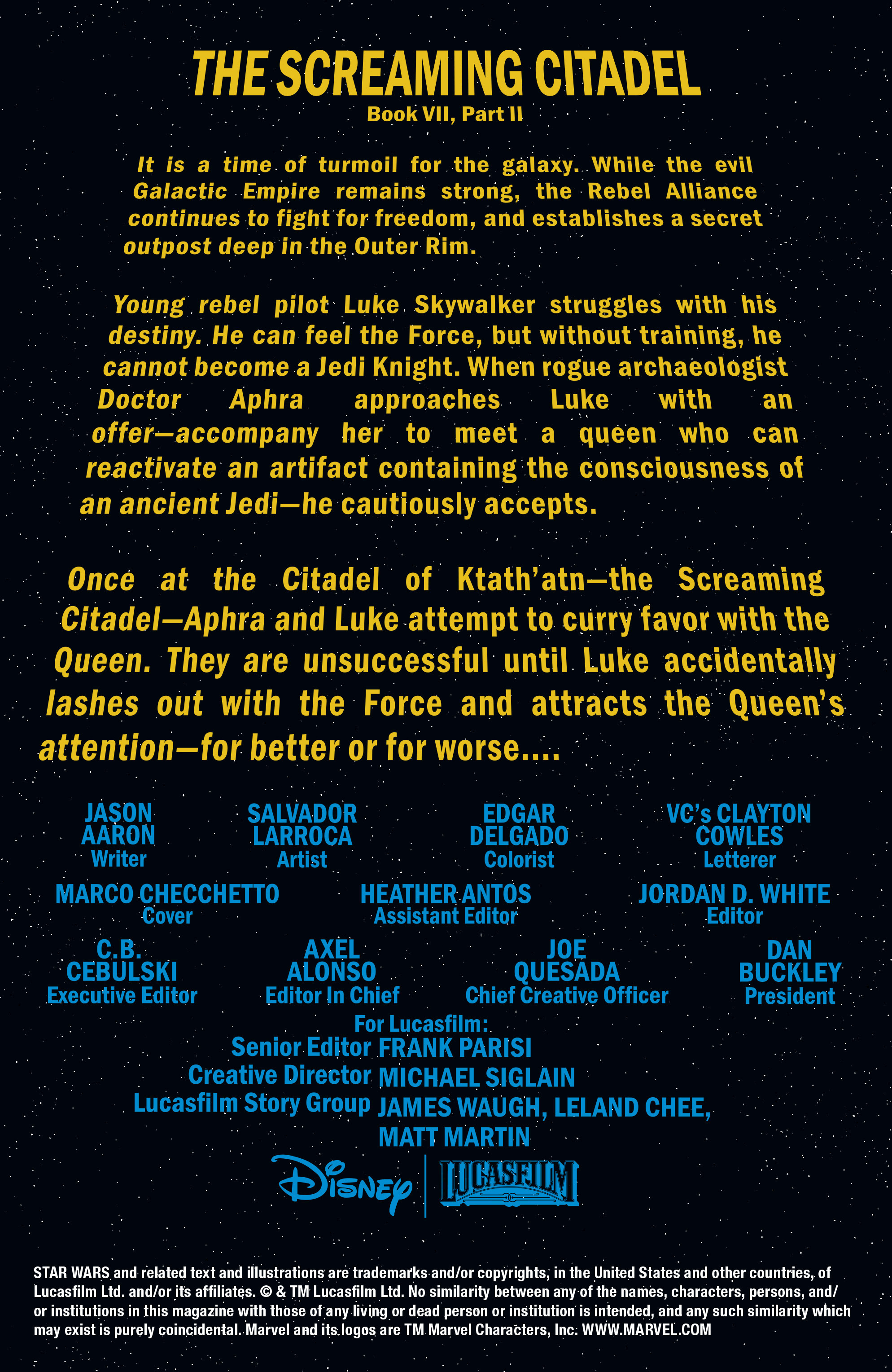 Star Wars 031-001