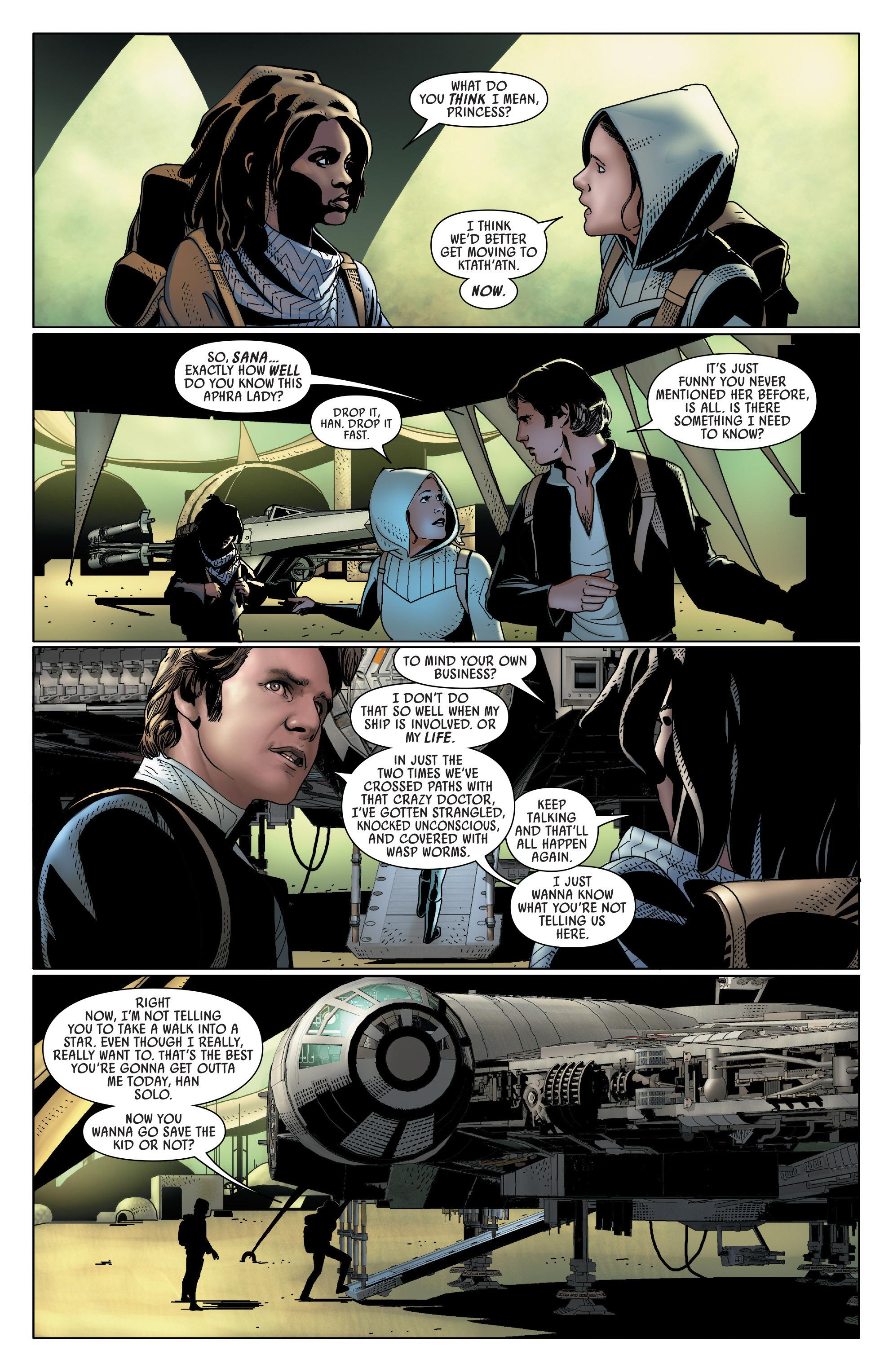 Star Wars 031-003