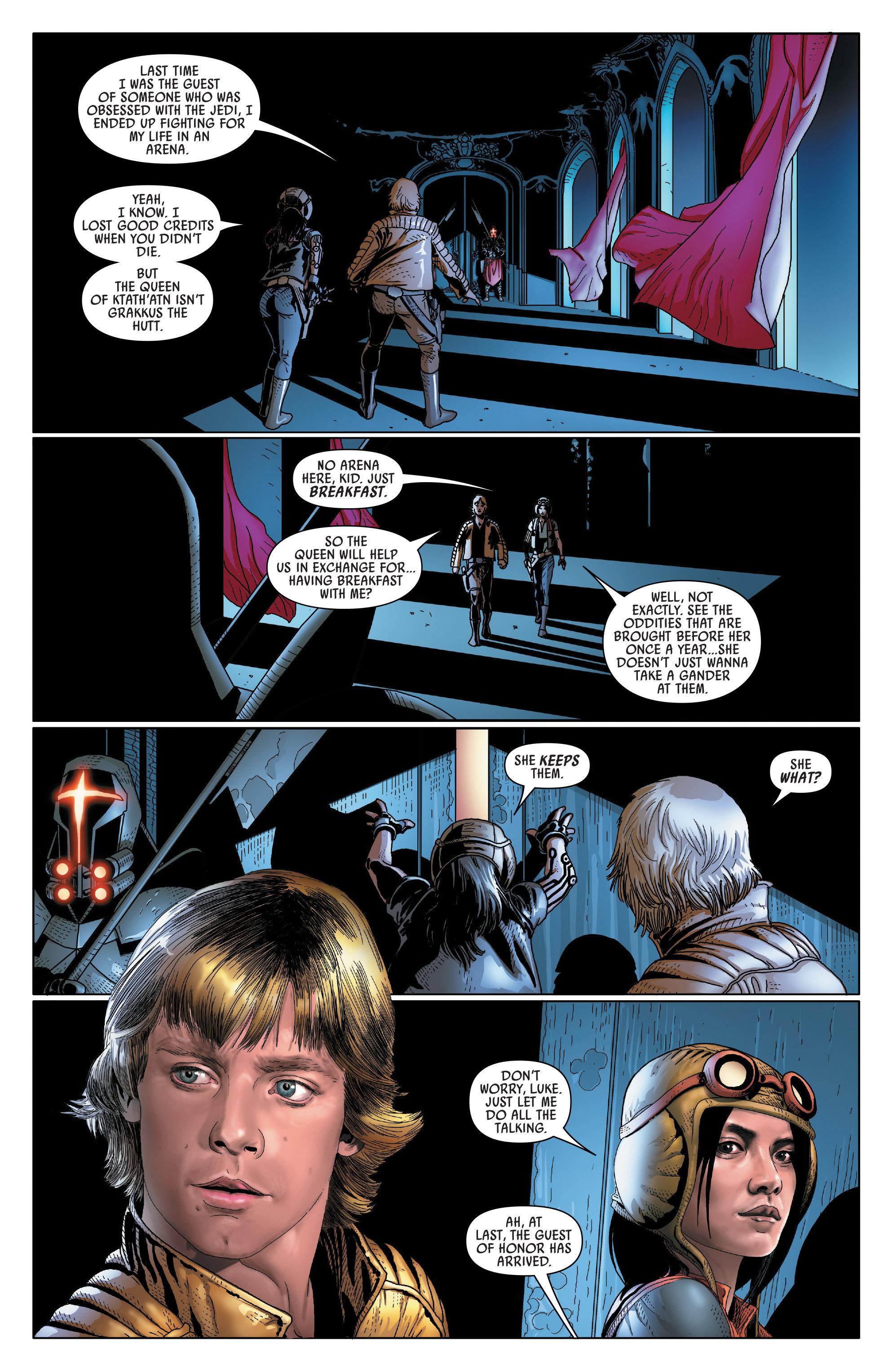 Star Wars 031-009
