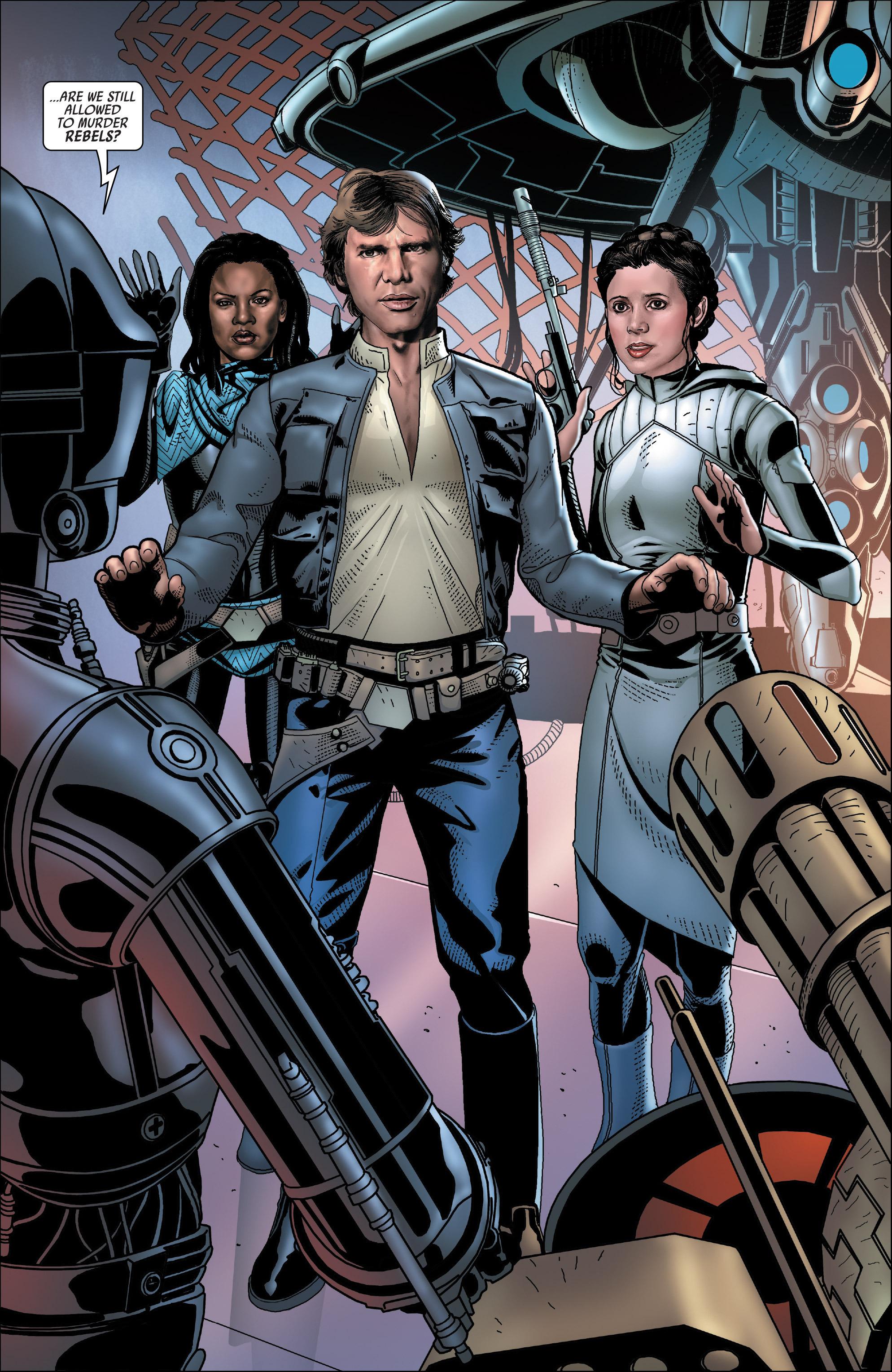 Star Wars 031-021