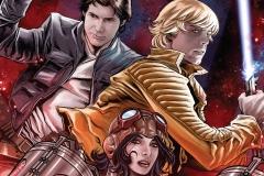 Star Wars 031-000