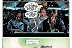 Star Wars 031-004