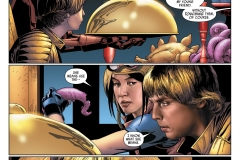 Star Wars 031-012