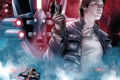 Star Wars 032-000