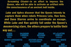 Star Wars 032-001