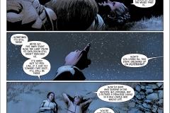 Star Wars 033-007