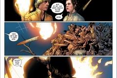 Star Wars 033-013