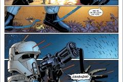 Star Wars 033-016