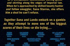 Star Wars 034-001
