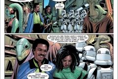 Star Wars 034-006
