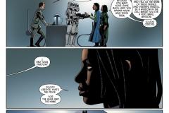 Star Wars 034-008
