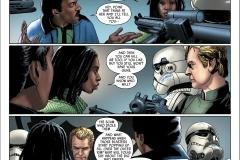 Star Wars 034-009