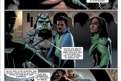 Star Wars 034-011