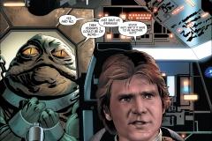 Star Wars 034-021