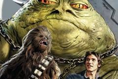 Star Wars 035-000