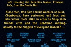 Star Wars 035-001