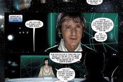 Star Wars 035-002