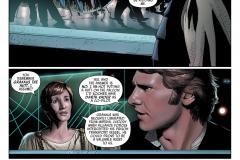 Star Wars 035-003